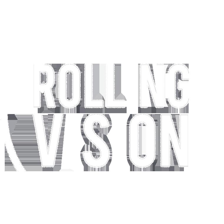 Rolling Vision Logo